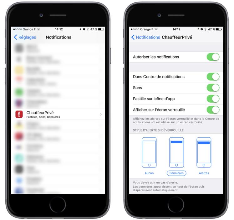 Activer-Notifications-sur-iPhone