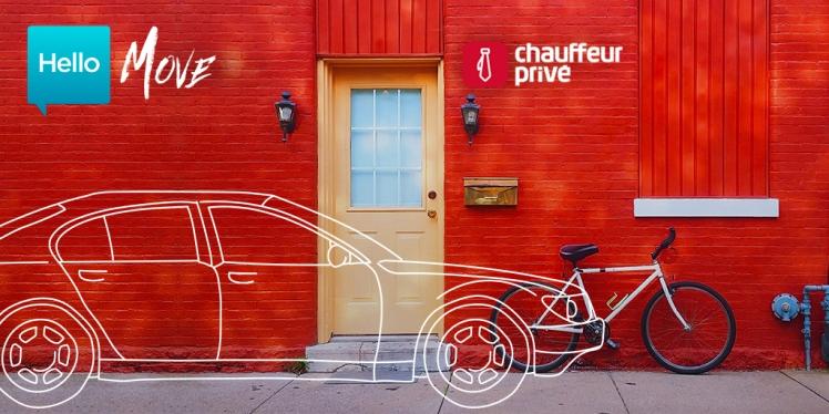 Post_Chauffeur_Prive_Sans_Texte_Twitter-logo2