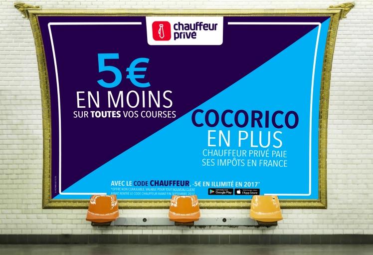 Mise en situation_Métro_bleu.jpg