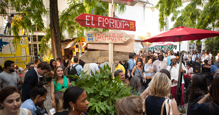 plaza-havana-club-au-cafe-a-makeitnow