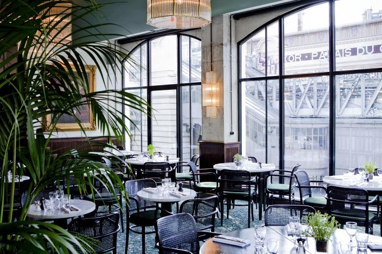 Brasserie-Barbès.jpg
