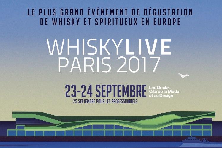 Whisky-Live-Paris.jpg