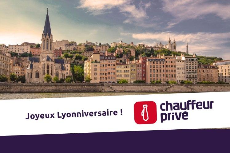 Header-Lyon.jpg