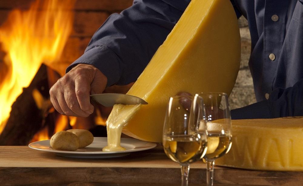 restaurant-raclette-paris
