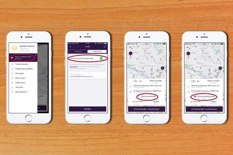 4-iPhones-B2C-Pro.jpg