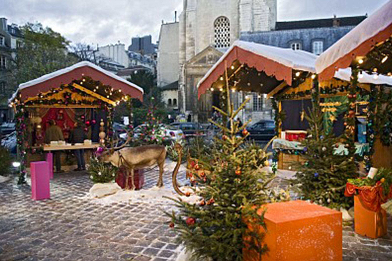 Marché-de-Noël.jpg