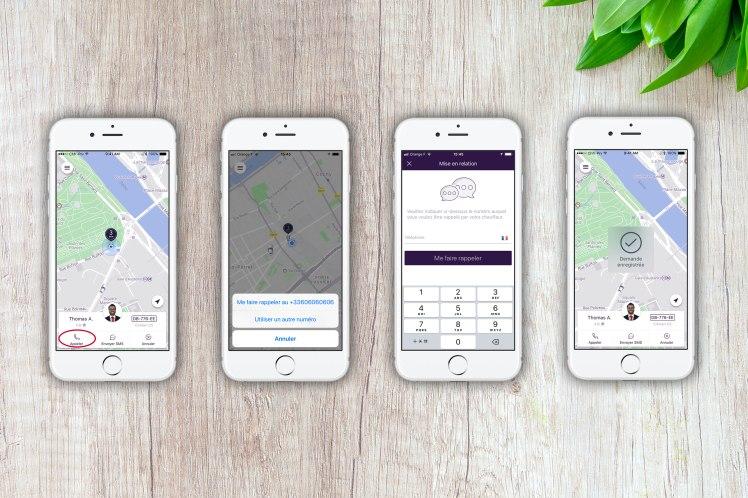 4-iPhone-Appel-Pré-course.jpg