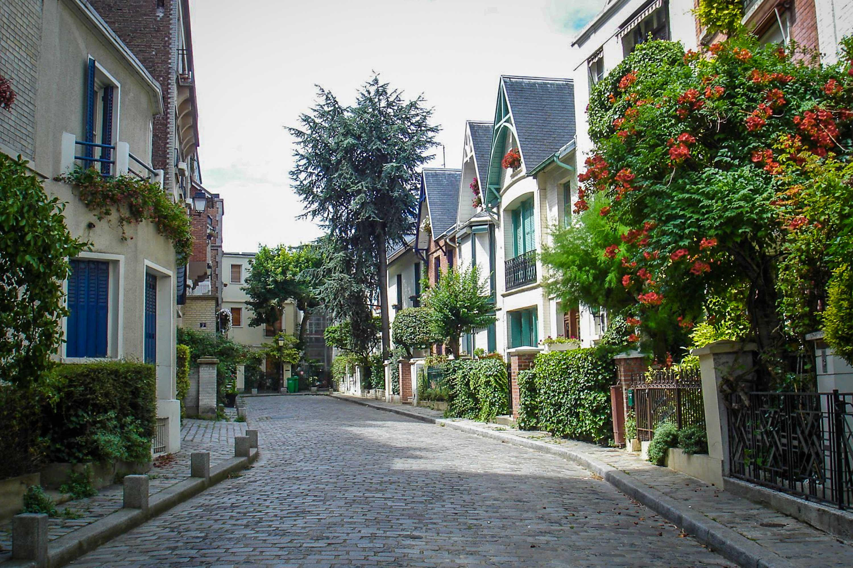 Villa-Léandre.jpg