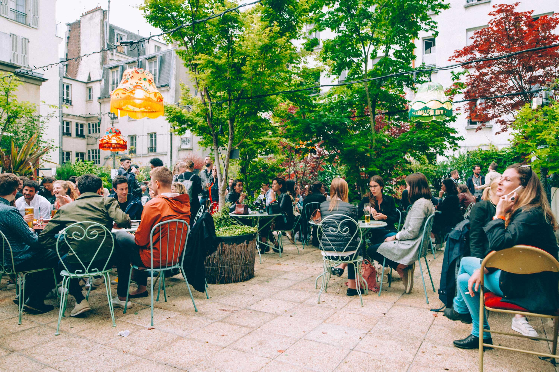 Bar-à-Bulles.jpg