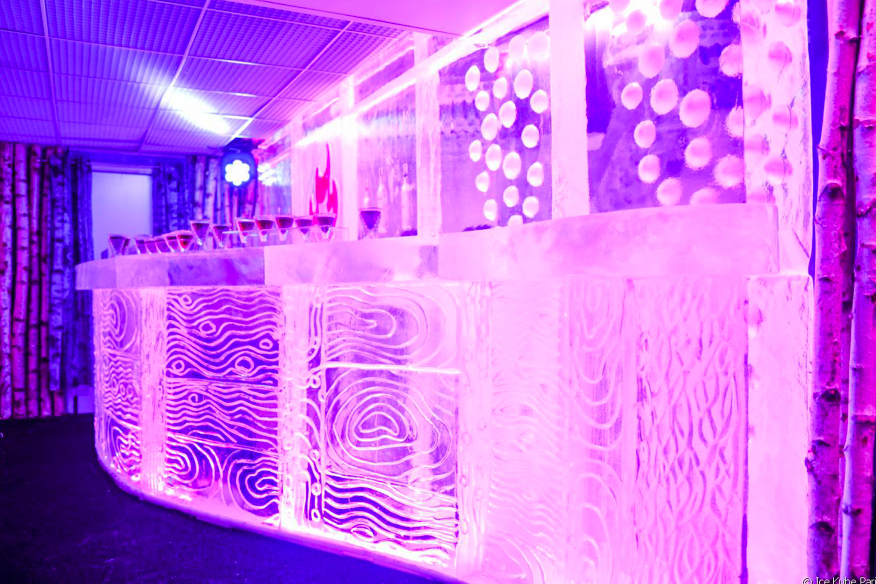 Ice-Kube-Bar.jpg