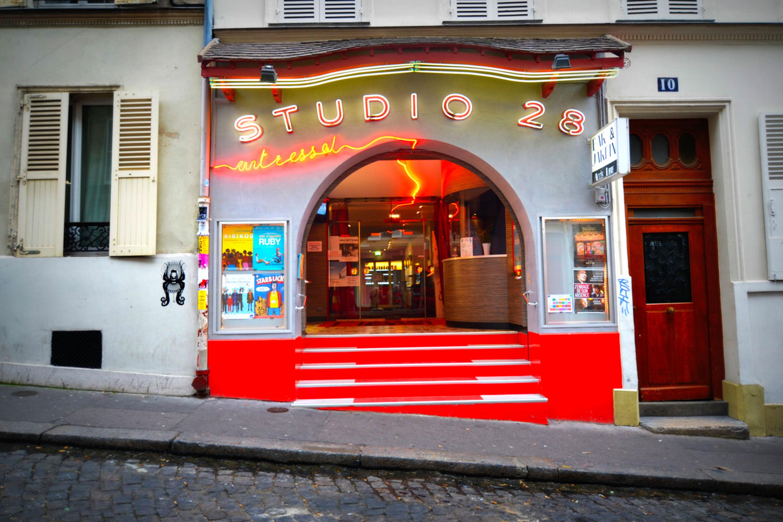 Studio-28.jpg